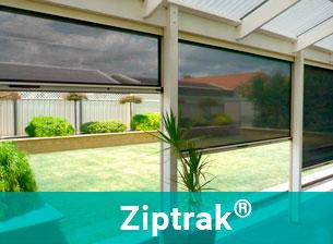 ZIPTRAK-producto-ok