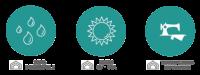 iconos-garage--proyectos